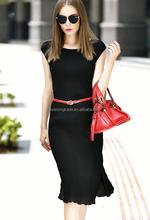 wholesale dress boutique clothing china