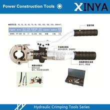 Ht-300 terminal de Cable hidráulica herramienta que prensa
