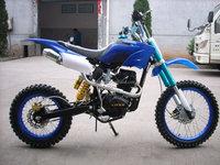 kids gas Hot Sell 150cc mini dirt bike new design