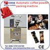New Type !!! Vertical Tea Coffee Sachet Packing Machine 0086-18516303932