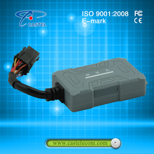 Professional Vehicle GPS tracker