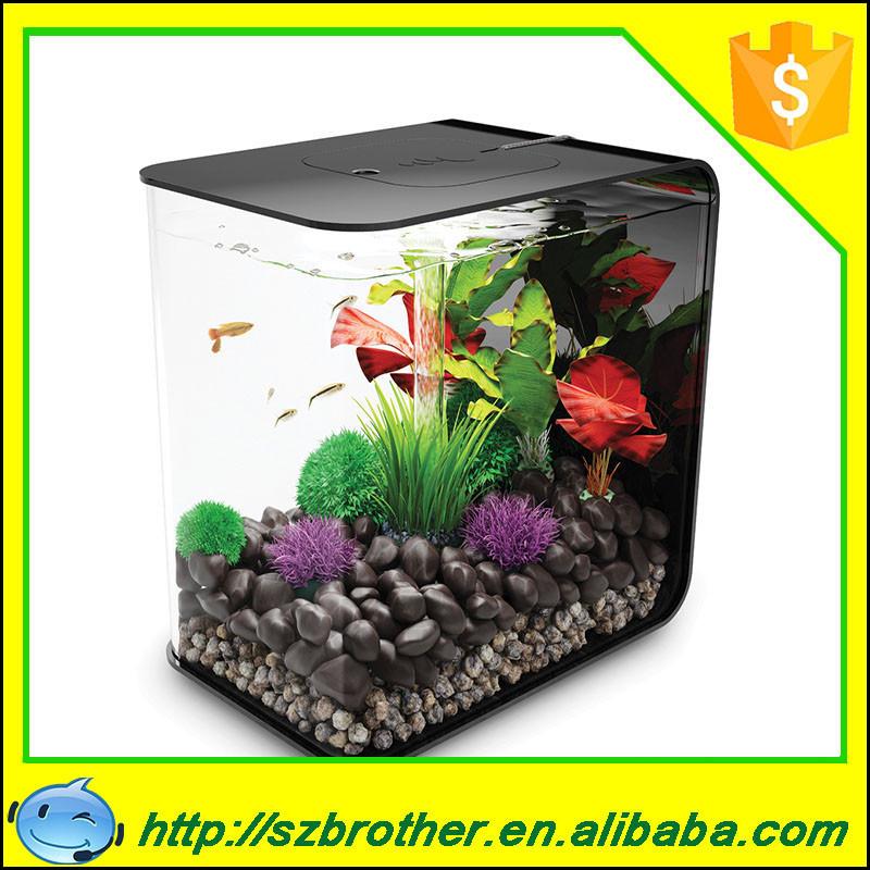 ... aquarium fish, acrylic aquarium tank, high quality aquarium fish tank