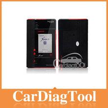 Original Auto diagnostic tool Free Update Via internet X-431 IV 100% Original LAUNCH X431 Master IV --- --from Cathy