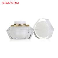 Glutathione Nano Whitening Cream