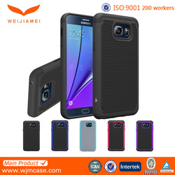 defender protective case cover for samsung note 5