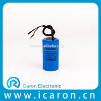 China Hot sale top quality best price plastic case for capacitor CBB60