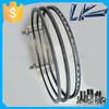 MAN 2156 65.02503-8564 Engine parts Piston Ring for DAEWOO