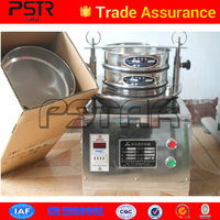 2% discount seed testing equipment