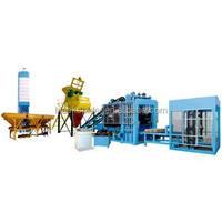 Buy Moving Pneumatic Brick Apparatus