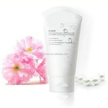 Export products list amino acid face cleanser bulk buy from china