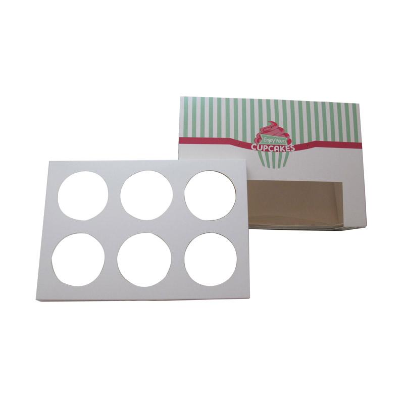 cupcake box (6).jpg