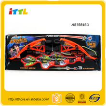 Newest Sport Toy Arrow And Bow Toy For Kids M0136056