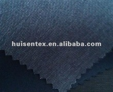 T/R 2012 shiny fabric for men's suits