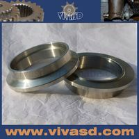 stainless steel/brass/bronze/aluminum cnc machining part,Factory Custom precision cnc machining service