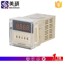 MEISHUO DH48S Time relay Timer relay time delay relay
