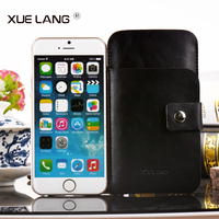 Wholesale PU Leather Mobile Phone Case ,phone case cover for iPhone 5S