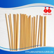 Best quality bulk packing mosquito and fly killing incense
