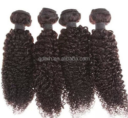 Cheap Malaysia Human Hair Weaving Wholesale