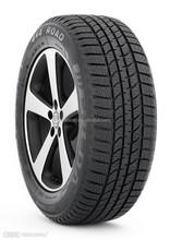 China car tire winter tyres price 185/65R15