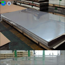 hot stainless steel sheet rolling machine