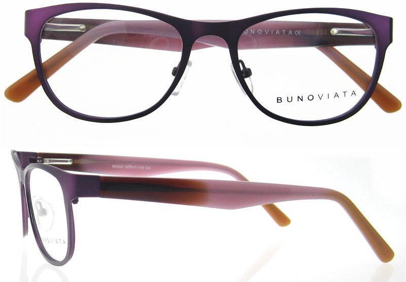 wholesale new 2015 salsa eyeglass frames optics