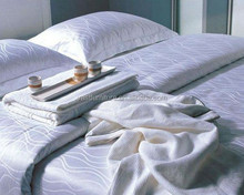 TOP SELLING!! Wholesale Commercial fancy bed covers