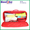 BK-C02 Large size emergency road kit for winter