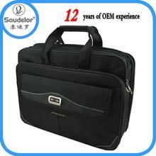 computer bag ladies customized laptop bag , ladies laptop bag , laptop bag