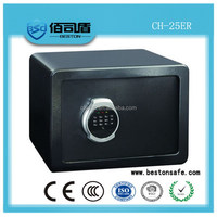 Secure hot-sale kid electronic safes