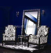 leisure sex chair/antique living room chair/luxury living room chair