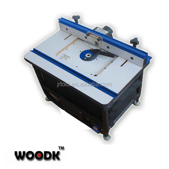 ... Router Table - Buy Router Table,Wood-working Table,Router Machine