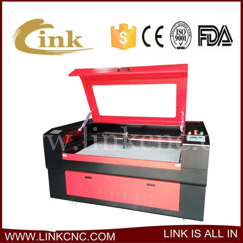 laser engraving cutting machine price