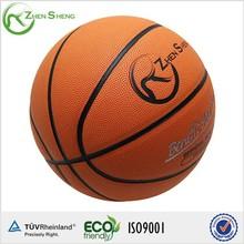 Zhensheng Basketball Balls to Shoot Hoops