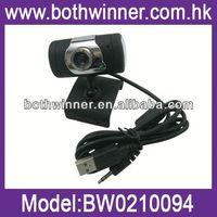 BW215 pc cartoon camera