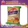 halal delicious fried potato chips tomato flavour snacks