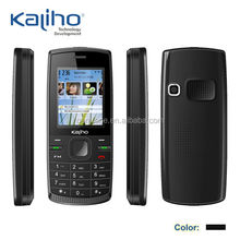 32MB Inner Memory Best Selling Brand Feature Cell Phone