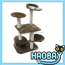 scratching post cat&outdoor cat house&cat condos cat bed
