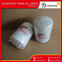 Top Quality car/auto best engine Lube Oil Filter LF3805