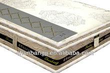 40mm high quality furniture mattress tape supplier (X-1#)