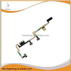 for ipad 2 high quality for xbox one power flex cable