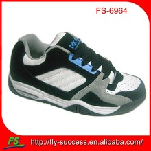 factory low price boys stylish casual shoes 2013