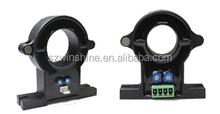 split core current transducer output 0-10V