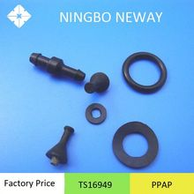 Customized Auto rubber seal with ptfe coated for sealing