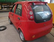 Gasoline 4 passenger smart used cars in durban
