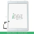 pantalla táctil digitalizador de conjunto para ipad air
