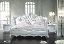 4 poster wooden beds, 4ft bed frames