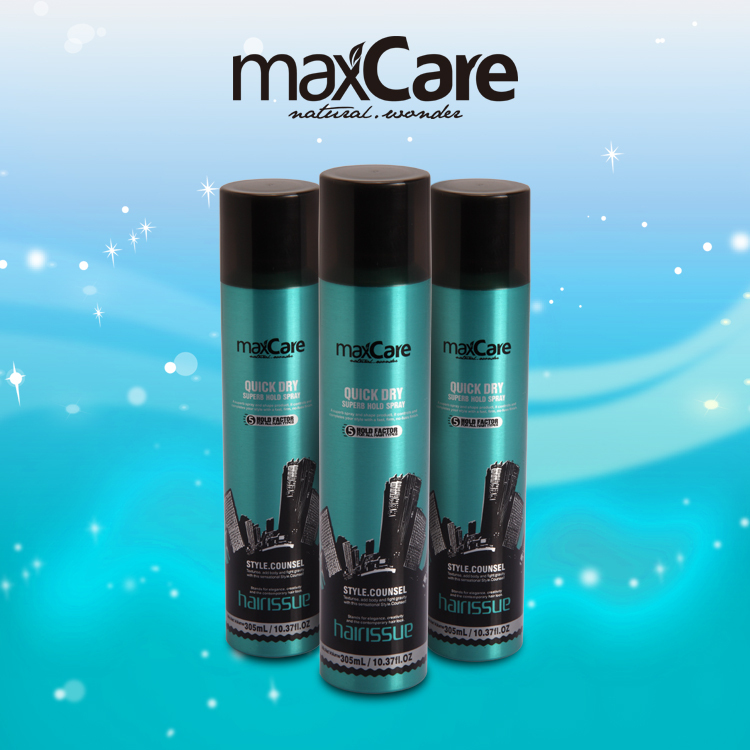 Where To Buy Black Ice Hair Spray