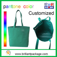 Latest Fasionable Nylon Lady Shoulder Bag for Women