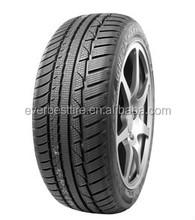 Car Tire 155/70r13 Long Service Life