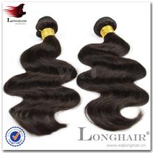 virgin brazilian virgin human hair for sale accept paypal